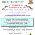 big-buck-poster-pic-2016