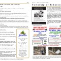 May 2016 Newsletter Final2_Page_1