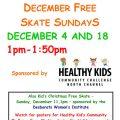 december-free-skate-sundays-plus-2016