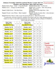ad hockey sched pic