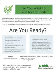 So You Want to Run for Council_Page_1