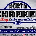 NCHVACBusinesscard