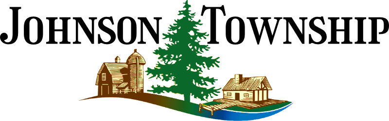 Johnson Township logo