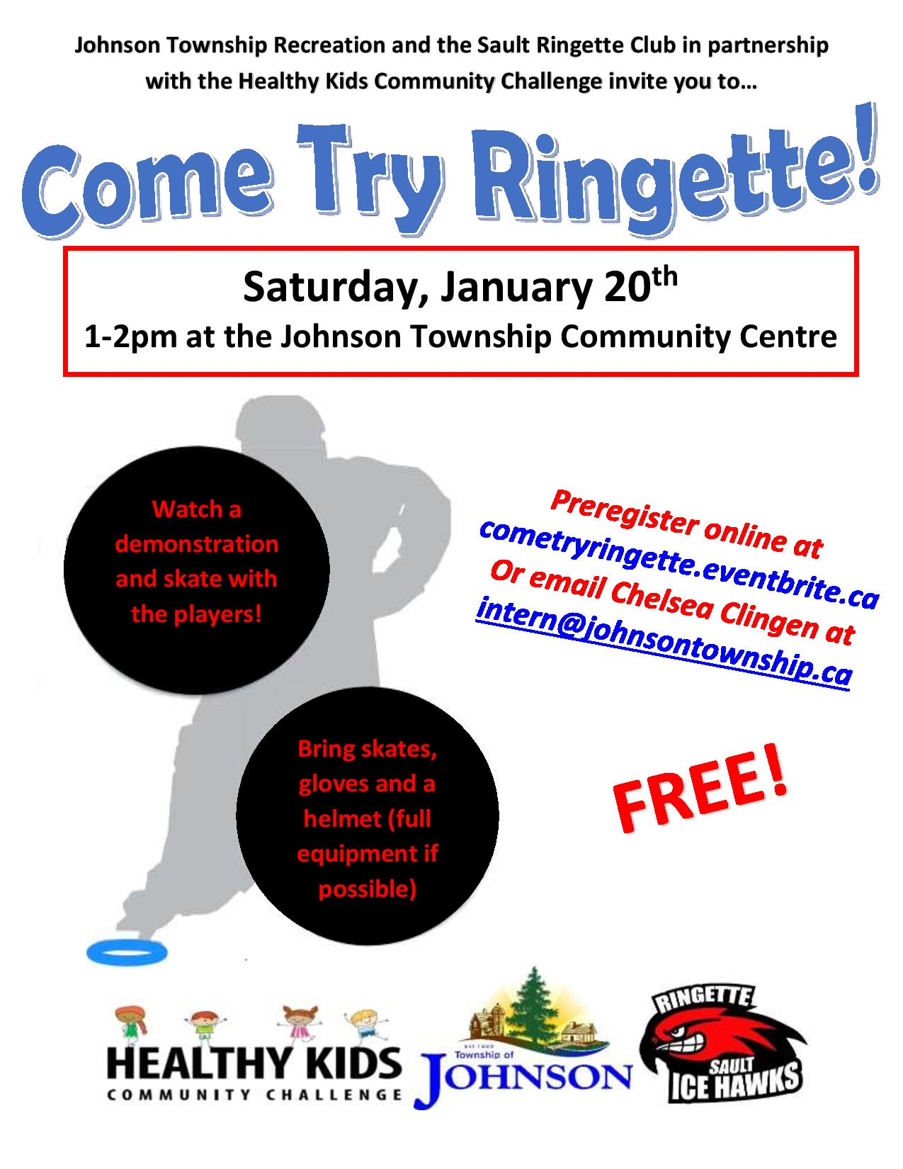 Come Try Ringette Poster-page-001