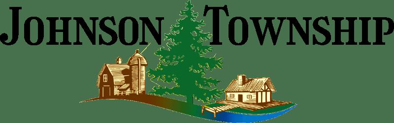 Johnson Township